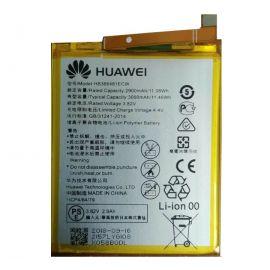 Huawei P9 3000mAh Lithium-ion Battery
