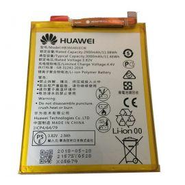 Huawei P9 Lite 3000mAh Battery