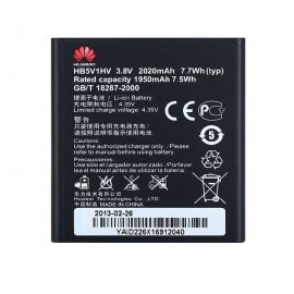 Huawei Ascend Y511 1730mAh Lithium-ion Battery