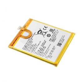 Huawei Y6 Pro 4000mAh Li-Polymer Battery