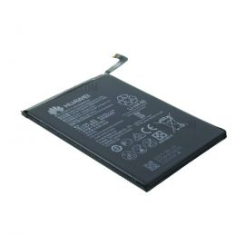 Huawei Y7 Prime - 2018 3000mAh Li-Polymer Battery