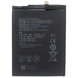 Huawei Y9 4000mAh Lithium-ion Battery