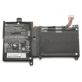 HP Pavilion X360 11-K020NR 11-F008TU HV02XL TPN-Q164 100% Original Battery (Vendor Warranty)