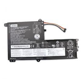 Lenovo IdeaPad 320S-14IKB 330S-15IKB Flex3 1470 1480 1570 1580 Flex4 1470 1480 1570 1580 100% OEM Laptop Battery