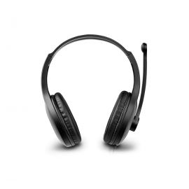 Edifier K800 3.5mm Stereo Wired Headset with Microphone for iPhone / iPod / Smartphone / Tablet PC