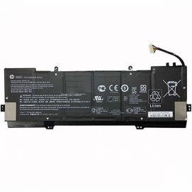 HP Spectre X360 15-BL000NG X360 15-BL000NL KB06XL