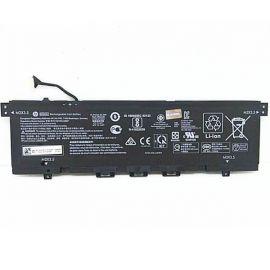HP Envy 13-AH0001NS X360 13-AG0001NA KC04XL 100% OEM Original Battery (Vendor Warranty)