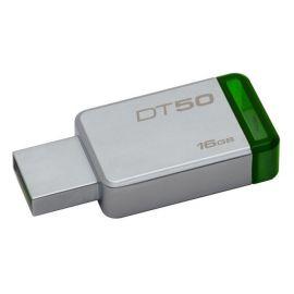 Kingston DataTraveler 50 USB 3.1 Gen 1 (USB 3.0) - DT50/16GB