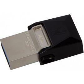 Kingston DataTraveler microDuo 3.0 OTG - DTDUO3/16GB