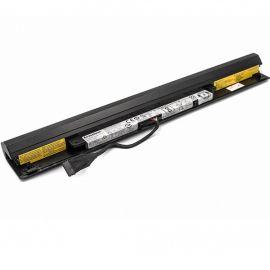 Lenovo Ideapad 100 80QQ 100-151BD 110-151sk 300-14ISK 80Q6 300-151ISK 100% OEM Original Battery (Vendor Warranty)