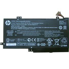 HP Envy X360 15-W002NL Pavilion X360 13-S003NF LE03XL 100% OEM Original Laptop Battery