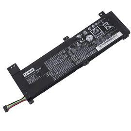 Lenovo IdeaPad 310-14IAP 310-14IKB 310-14IKB 80TU 310-14ISK L15M2PB2 100% Original Battery (Vendor Warranty)