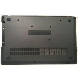 Lenovo 100-15 100-15IBY D Cover Bottom Frame Laptop Base