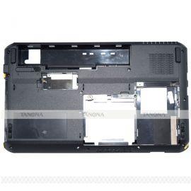 Lenovo B450 D Cover Bottom Frame Laptop Base