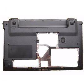 Lenovo B460 D Cover Bottom Frame Laptop Base