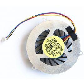 Lenovo B460 B460A B460C B465 V460 V460A V460NE DFS450805MB0T F92D Laptop CPU Heatsink Fan
