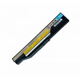 LENOVO IdeaPad B465G B465c B465G G465C N480 N480A n480g N485 n485a L10C6Y11 L10M6Y1 L10M6Y 6 Cell Laptop Battery