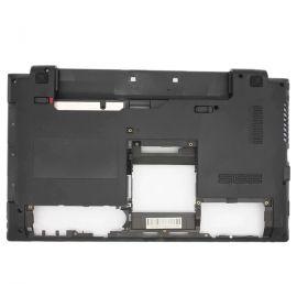Lenovo B470 D Cover Bottom Frame Laptop Base