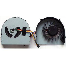 LENOVO B560 B565 V560 V565 Z560 Laptop CPU Heatsink Fan
