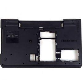 Lenovo ThinkPad E420 E425 D Cover Bottom Frame Laptop Base