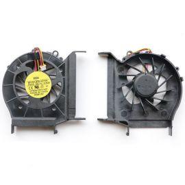 Lenovo E46 E46A E46L E46G K46 K46A K46L MF70130V1-Q000-G99 DFS541305LH0T-F9W5 Laptop CPU Heatsink Fan