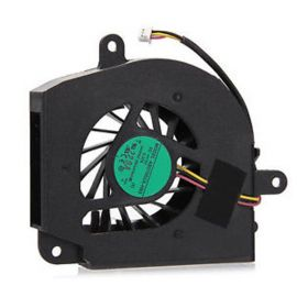 Lenovo F40 F41 F50 C200 N100 AB0705UX-HB3 DFB601205M20T-F5H0 BSB0705HC-5M71 BSB0705HC-5M74 Laptop CPU Heatsink Fan