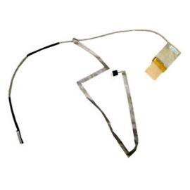 Lenovo G460 Z465 G465 Z460 DC02000ZM10  LED LVDS DISPLAY CABLE