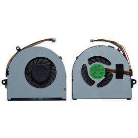 Lenovo G480 G480A G480AM G580 G580A G585 Laptop CPU Heatsink Fan