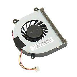 Lenovo G770GM AB7005HX-EDB MG60120V1-C140-S99 Laptop CPU Heatsink Fan