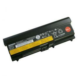 IBM ThinkPad T420 E40 E50 EDGE 14 15 EDGE E520 L412 L430 L420 L510 L512 L530 SL410 SL510 T410 T420 T420I T430 T430I T510 T520 W520 9 Cell Laptop Battery (Vendor Warranty)