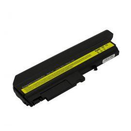 Lenovo IBM ThinkPad T43 T40 T41 T42 R51 R50e R52 9 Cell Laptop Battery (Vendor Warranty)