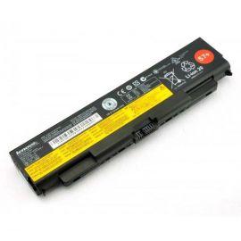 Lenovo ThinkPad T440P T540P W540 L540 45N1153 45N1152 45N1145 6 Cell 100% OEM Original Laptop Battery