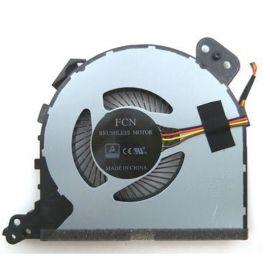 Lenovo Ideapad 320-15isk 320-15ikb 320-15ast 320-15ast 320-15iap 320-14abr 330-15ast 330c-15ibk Laptop CPU FAN