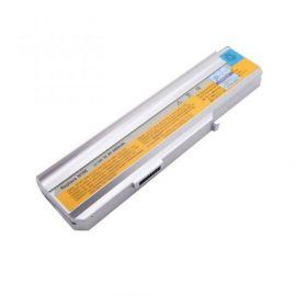 Lenovo IdeaPad 3000 N100 N200  C200 8922   6 Cell Laptop Battery (Vendor Warranty)