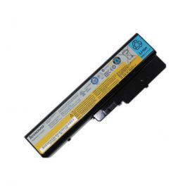 Lenovo IdeaPad Y430 Y430A Y430G V450A  V450 L08O6D01 L08S6D01 L08O6D02 6 Cell Laptop Battery