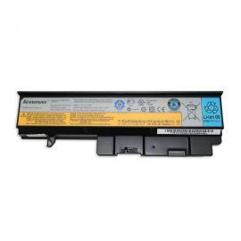 Lenovo IdeaPad Y330 Y330A Y330G V350A L08L6D 6 Cell Laptop Battery in Pakistan