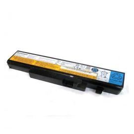 Lenovo IdeaPad 460 Y460A Y460G Y560 B560 B560A V560 V560A 57Y6440 L09N6D16 L09S6D16  6 Cell Laptop Battery