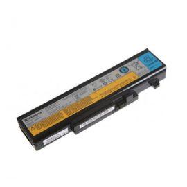 Lenovo IdeaPad Y450A Y450G Y550 Y550A L08L6D13 L08O6D13 L08S6D13 6 Cell Laptop Battery in Pakistan