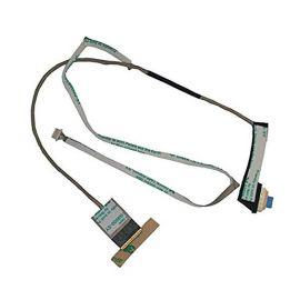 Lenovo IdeaPad Y570 DC020017910 LCD DISPLAY CABLE