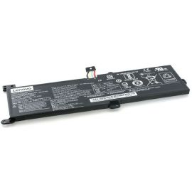 Lenovo IdeaPad 320-14ABR 320-14ISK 320-15AST 320-15IAP 320-15ISK 320-17ISK 520-15IKB L16M2PB1 100% Original Laptop Battery