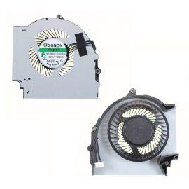 Lenovo ThinkPad E431 E531 E440 E540 MF75090V1-C320-S9A BATA0710R5H Laptop CPU Heatsink Fan