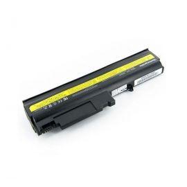 Lenovo IBM Thinkpad R50 R50p R50e R51 R51e R52 T40 T40p T41 T41p T42p T43 T43p 6 Cell Laptop Battery (Vendor Warranty)