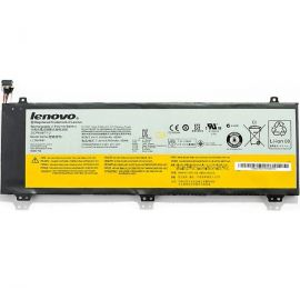 Lenovo Ideapad U330 U330P U330T Touch L12M4P61 L12L4P63 Laptop Battery in Pakistan