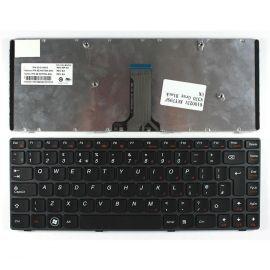 Lenovo V370 Laptop Keyboard