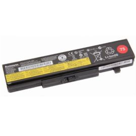 Lenovo IdeaPad Y480 Y485 Y580N Y580P B480 G480 G480A G585 V480 V580 Z480 45N1042 100% Original Battery (Vendor Warranty)