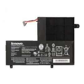 Lenovo Yoga 500 14ISK U41-70 14IBD S41-70 Flex 4-1470 5 15 Ideapad 330C 330S-15 100% OEM Original Laptop Battery (Vendor Warranty)