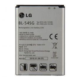 LG G2 BL-54SG 2610mAh Lithium-ion Battery