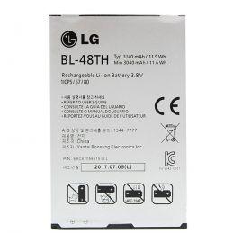 LG Optimus G Pro BL-48TH 3140mAh Lithium-ion Battery