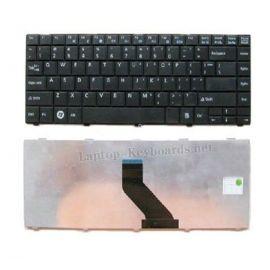Fujitsu LifeBook LH530 LH520 BH530 Laptop Keyboard (Vendor Warranty) in Pakistan