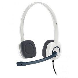 Logitech Stereo Headphone H150